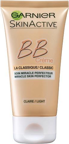 GARNIER BB-Creme »Miracle Skin Perfector Klass...