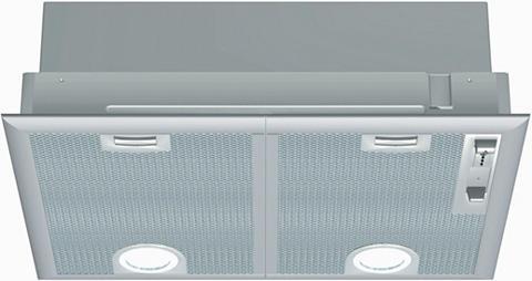 NEFF Gartraukis serija N 30 D5655X1