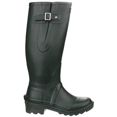 COTSWOLD Guminiai batai »Unisex Ragley«