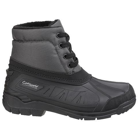 COTSWOLD Guminiai batai »Damen Leoni«