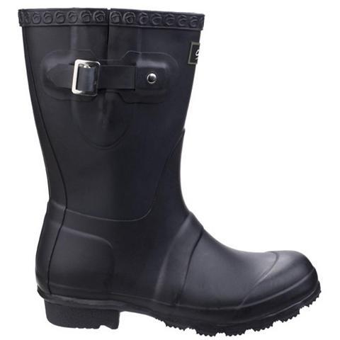 COTSWOLD Guminiai batai »Damen Windsor kurze«
