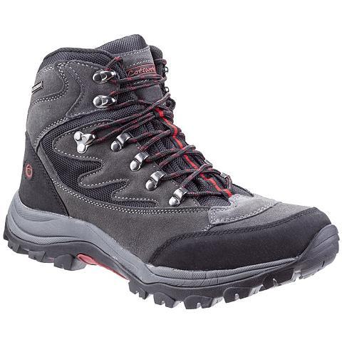 Cotswold »Herren Oxerton« Turistiniai batai