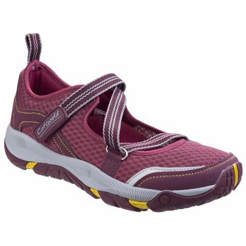 COTSWOLD Turistiniai batai »Damen Northon Mary ...