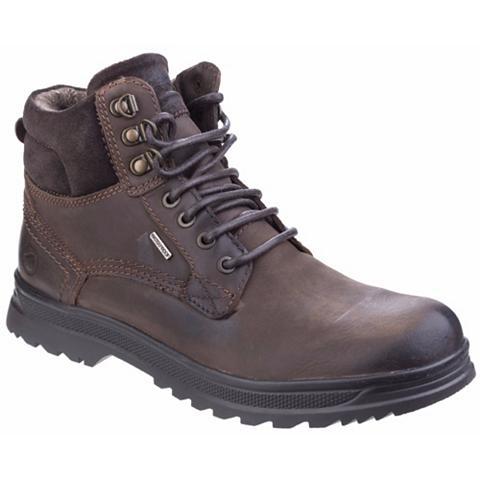 COTSWOLD Ilgaauliai batai Vyriškas Gloucester R...