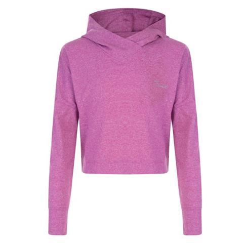 DARE2B Sportinio stiliaus megztinis »Mädchen ...