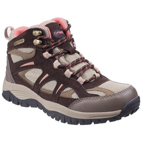 COTSWOLD Turistiniai batai »Damen Stowell«