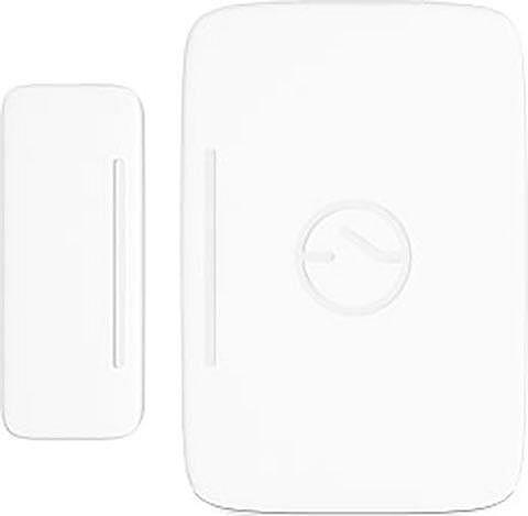 Vodafone Sensor »V-Home Samsung SmartThings Mul...