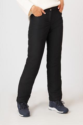 FINN FLARE Lietaus kelnės im modernen stilius