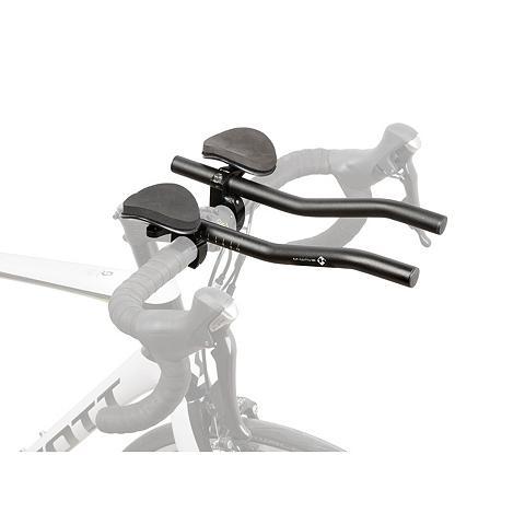 M-WAVE Triathlon-Aufsatz »Aero F«