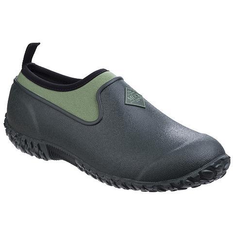 MUCKBOOTS Guminiai batai »Damen Muckster II nied...