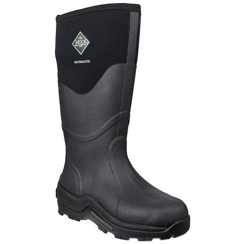 MUCKBOOTS Guminiai batai »Unisex Muckmaster Hi«