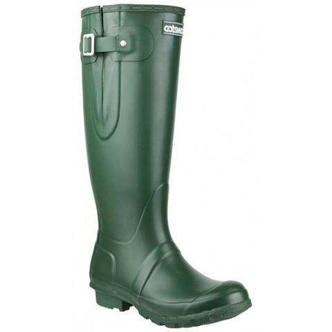 COTSWOLD Guminiai batai »Unisex Windsor«
