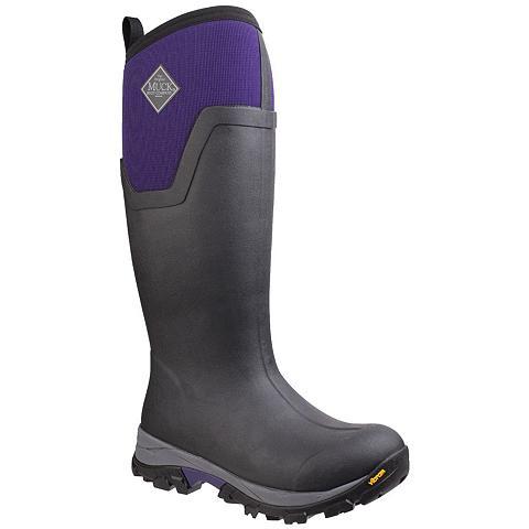 MUCKBOOTS Guminiai batai »Damen Arctic Ice aukšt...