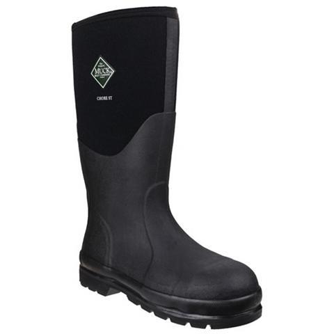 MUCKBOOTS Guminiai batai »Unisex Sicherheits Cho...