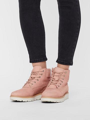 BIANCO ANLI Odinis Ilgaauliai batai