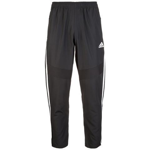 ADIDAS PERFORMANCE Sportinės kelnės »Tiro 19 Woven«