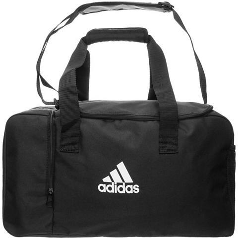 ADIDAS PERFORMANCE Sportinis krepšys »Tiro Duffel Small«