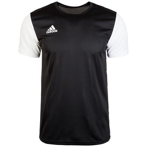 ADIDAS PERFORMANCE Marškinėliai »Estro 19«