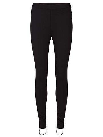 PEP Kelnės su elastingas liemuo