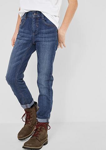S.OLIVER Superstretch-Jeans_für Jungen