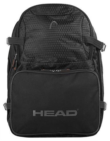 HEAD Kelioninis krepšys »SMART«