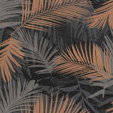 ART FOR THE HOME Boutique tapetai »Jungle glam« 1000 cm...