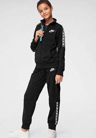 NIKE SPORTSWEAR Sportinis kostiumas »G TRACK SUIT TRIC...