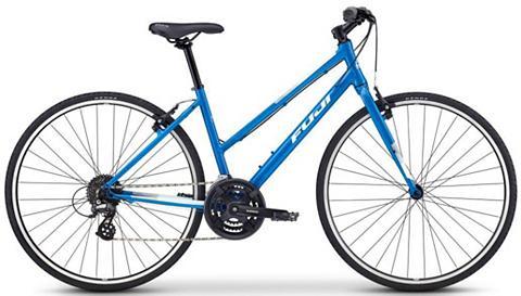 FUJI BIKES Sportinis dviratis »ABSOLUTE 2.1 ST« 2...