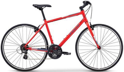 FUJI BIKES Sportinis dviratis »ABSOLUTE 2.1« 24 G...