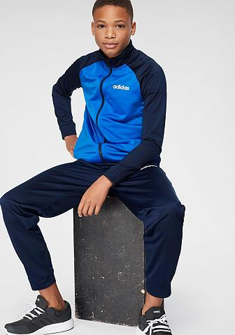 ADIDAS Sportinis kostiumas »YOUNG BOY TRACKSU...