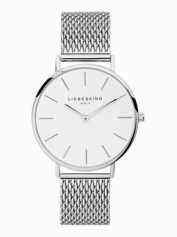 LIEBESKIND BERLIN Laikrodis »LT-0153-MQ«