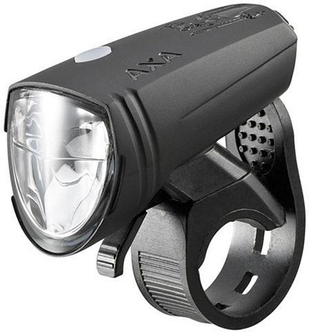 AXA Frontlicht »GreenLine15« (mit Frontlic...
