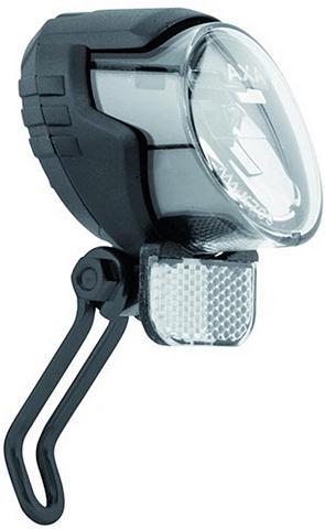 AXA Frontlicht »Luxx70« (mit Frontlicht)