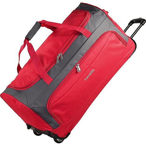 travelite Garda XL kelioninis krepšys didelė su ...