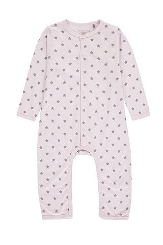 BELLYBUTTON Pižama 1tlg. 1/1 rankovės