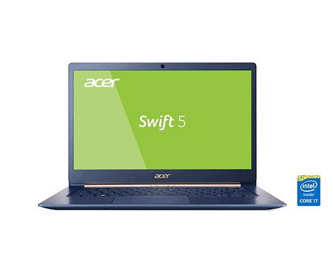 ACER Notebook/Ultrabook »SF514-52T-86S8 I7-...
