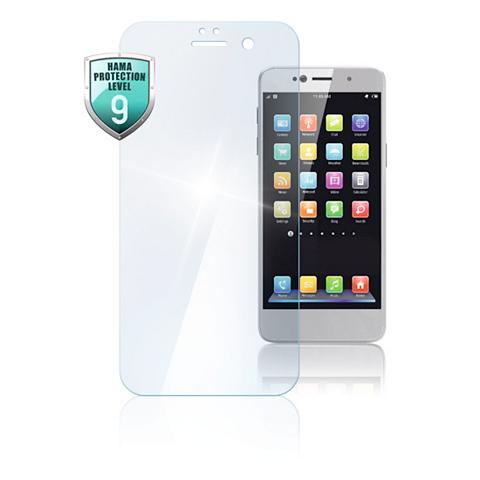 Hama Echtglas-Displayschutz dėl Huawei P sm...