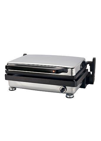 MULEX Grilis MX 455 2.000 Watt