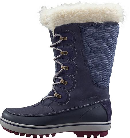 HELLY HANSEN Moterims Ilgaauliai sniego batai