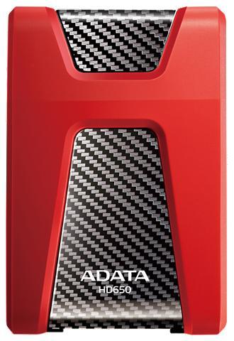 ADATA Externe Kietas diskas »externe HDD HD6...