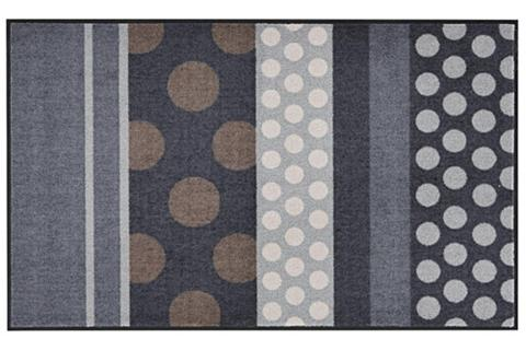 SALONLOEWE Durų kilimėlis lengvai prižiūrimas
