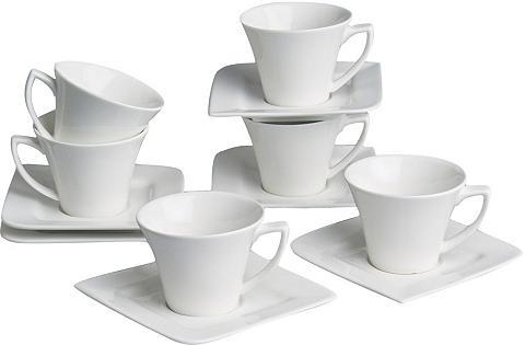 Retsch Arzberg Espressotasse »Fantastic« Fine China-P...