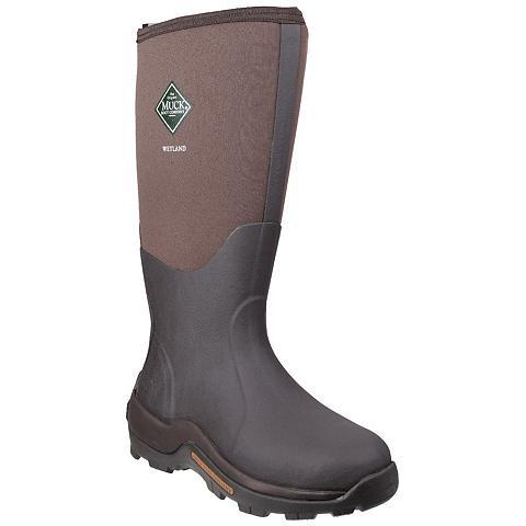 MUCKBOOTS Guminiai batai »Unisex Wetland Hi«