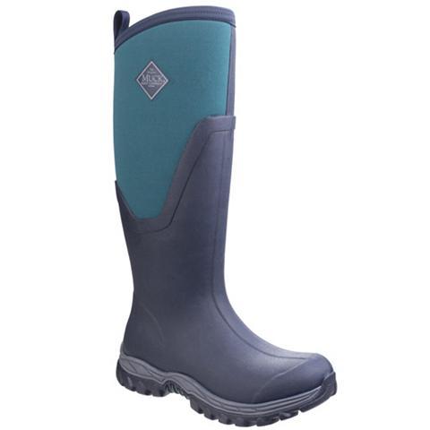 MUCKBOOTS Guminiai batai »Womens/Damen Arctic Sp...