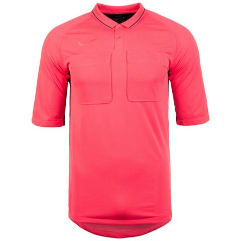 NIKE Marškinėliai »Dry Referee Herren«