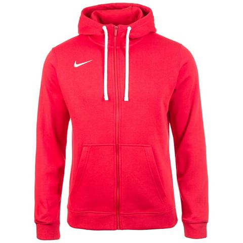 NIKE Sportinis bliuzonas »Full Zip Flc Club...