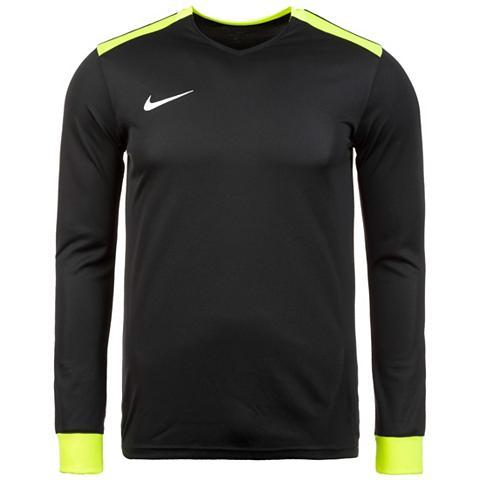 NIKE Marškinėliai »Park Derby Ii Herren«