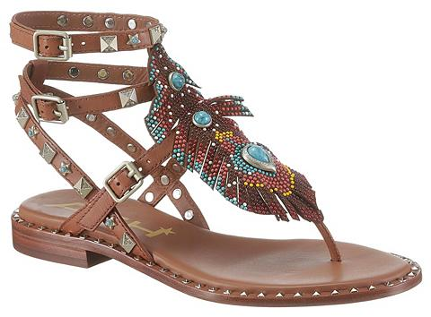 ASH Romėniški sandalai »PANDORA«