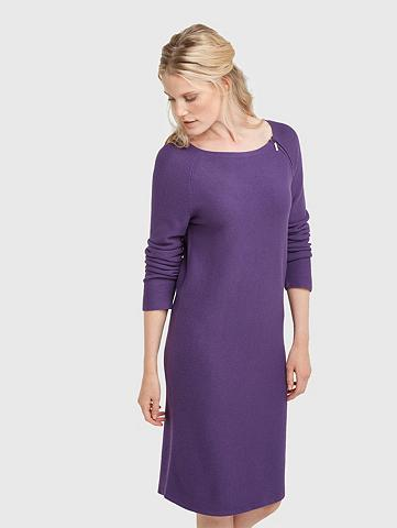 BONITA Megzta suknelė
