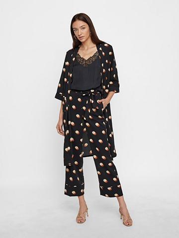 Y.A.S Taškuotas kimono